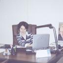 Онникова Екатерина