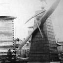 Pojarnoe_Depo_1936
