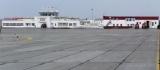 Завершён 3-й этап реконструкции аэропорта